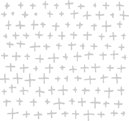 cross-grey